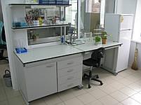 Услуги МЕТАЛУРГИЧЕСКРЙ  лаборатории анализ углирод, флюрисцентный аналез, твердость мех.свойства, фото 2