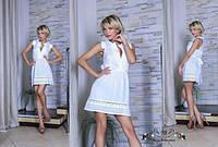 Летнее женское платье 644 (29) $