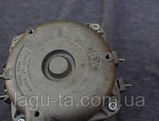 Двигатель обдува промышленного холодильника  16 Ватт. Италия ELCO, фото 3