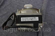 Двигатель обдува промышленного холодильника  16 Ватт. Италия ELCO, фото 2