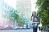 Эрго-рюкзаки и май-слинги в помощь родителям
