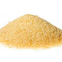 Желатин пищевой, 220 bloom, 50 гр