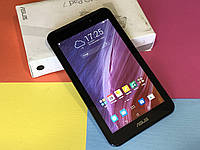 Asus MEMO Pad K01A ME70CX 1/16Gb IPS Intel REF