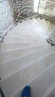 Мрамор, любые изделия из мрамора,плитка мраморная,облицовка мрамором Днепропетровск.