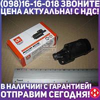 ⭐⭐⭐⭐⭐ Электродвигатель омывателя ЗАЗ 1102 (ТАВРИЯ) 12В, 10Вт (Дорожная Карта)  274.3730-01