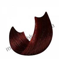 Безаммиачная крем-краска Fanola Oro Therapy Color Keratin 6.5 темный блондин махагоновый, 100 мл
