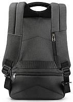 Стильный Рюкзак для ноутбука Tigernu T-B3601 20 л, фото 5