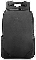 Стильный Рюкзак для ноутбука Tigernu T-B3601 20 л, фото 6