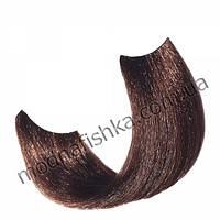 Безаммиачная крем-краска Fanola Oro Therapy Color Keratin 6.14 шоколад, 100 мл