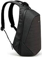 Городской рюкзак Tigernu T-B3351 для ноутбука 15,6 дюймов, фото 2