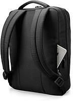Рюкзак городской Tigernu T-B3331 черный, фото 4