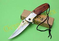 Нож складной FOX DA 70, фото 1