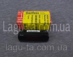 EKA163B данфосс Дисплей, фото 2