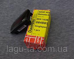 EKA163B данфосс Дисплей, фото 3
