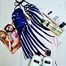 Victoria's Secret PINK Слитный Купальник Виктория Сикрет XS, фото 2