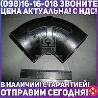 ⭐⭐⭐⭐⭐ Патрубок турбокомпрессора ЗИЛ большой (пр-во Россия)