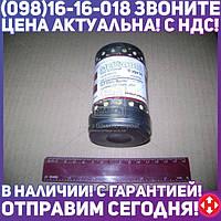 ⭐⭐⭐⭐⭐ Фильтр ГУРа (сменный элемент ) ЗИЛ 5301 (EFM540) (Цитрон)  4334-3407350