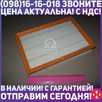 ⭐⭐⭐⭐⭐ Фильтр воздушный 93049E/K1084 (производство  WIX-Filtron) ВОЛЬВО,Ф  10,Ф  12,Ф  16,Ф  6,Ф  7,ФЛ  10,ФЛ  12,ФЛ  7, 93049E