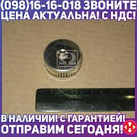 ⭐⭐⭐⭐⭐ Фильтр топливный   газовое  оборудование STEFANELLI WF8345/PM999/5 (пр-во WIX-Filtron)
