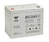 Аккумулятор для ИБП Yuasa SWL2300FR 12 В, 78 А/ч