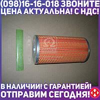 ⭐⭐⭐⭐⭐ Фильтр масляный 92139E/OM524 (пр-во WIX-Filtron)