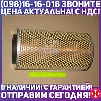 ⭐⭐⭐⭐⭐ Фильтр воздушный MB (TRUCK) 46554E/AM420 (пр-во WIX-Filtron)