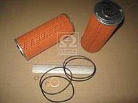 ⭐⭐⭐⭐⭐ Фильтр масляный Mercedes 92021E/OM513/1-2X (пр-во WIX-Filtron UA) 92021E