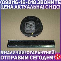 ⭐⭐⭐⭐⭐ Опора амортизатора (производство  Monroe) АУДИ,100,200,A6, MK119