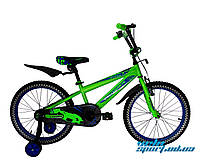 """Детский велосипед Crosser Stone 20"""""""