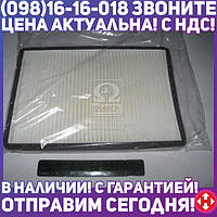 ⭐⭐⭐⭐⭐ Фильтр салона PEUGEOT WP6836/K1018 (пр-во WIX-Filtron)