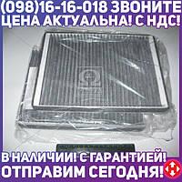 ⭐⭐⭐⭐⭐ Фильтр салона угольный (2шт.) (пр-во WIX-Filtron)
