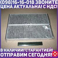 ⭐⭐⭐⭐⭐ Фильтр салона АУДИ A6 04-11 угольный (2 штуки ) (производство  WIX-FILTERS) Р8, WP9189