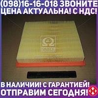 ⭐⭐⭐⭐⭐ Фильтр воздушный CHRYSLER AP003/6/WA9490 (пр-во WIX-Filtron)