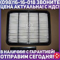 ⭐⭐⭐⭐⭐ Фильтр воздушный AP120/1/WA9530 (пр-во WIX-Filtron)