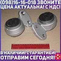 ⭐⭐⭐⭐⭐ Втулка балки комплект БМВ передняя ось (производство  Lemferder) 3,З4, 17978 01
