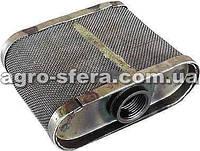 Фильтр сливной ГУРа МТЗ 50-3407010 (пр-во БЗТДиА)