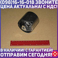 ⭐⭐⭐⭐⭐ Сайлентблок (производство  Lemferder) БМВ,7, 27087 02