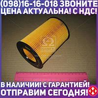 ⭐⭐⭐⭐⭐ Фильтр воздушный (пр-во Knecht-Mahle)