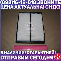 ⭐⭐⭐⭐⭐ Фильтр салона WP6860/K1030 (пр-во WIX-Filtron)