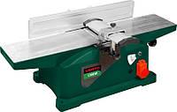 Строгальный станок 1300Вт, глубина строгания 0-3 мм (1/1) Topex 52G615