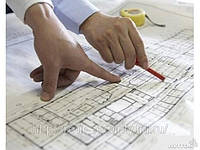 Проектирование внутренних электрических сетей и систем