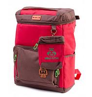 Детский рюкзачок для школьников