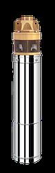 Насос глибинний Optimal 4PKM - 100