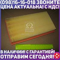 ⭐⭐⭐⭐⭐ Фильтр воздушный WA9418/AP182/4 (пр-во WIX-Filtron)
