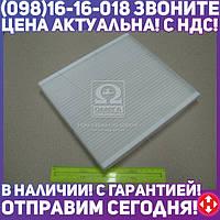 ⭐⭐⭐⭐⭐ Фильтр салона WP9368/K1261 (производство  WIX-Filtron) СИТРОЕН,ФИАТ,ПЕЖО,БОКСЕР,ДЖАМПЕР,ДУКАТО, WP9368