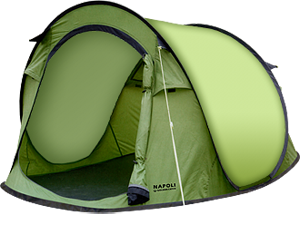 Палатки / Зонты