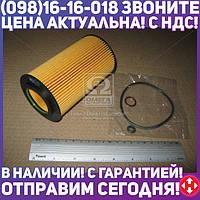 ⭐⭐⭐⭐⭐ Фильтр масляный HYUNDAI, КИA WL7451/OE674/3 (производство  WIX-Filtron) ГРAНДЕУР,СОНAТA  5,СОРЕНТО  1, WL7451