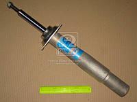 ⭐⭐⭐⭐⭐ Амортизатор подвески БМВ передний правый газовый (производство  SACHS) 5, 310 274