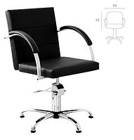 Парикмахерское кресло Lena