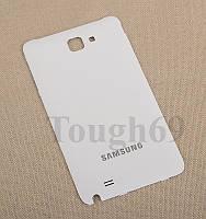 Задня кришка корпусу для Samsung Galaxy Note i9220